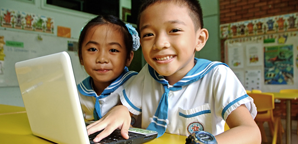 QLC Kindergarten Singapore