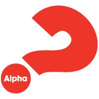 alpha.logo