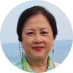 Joanne Wong